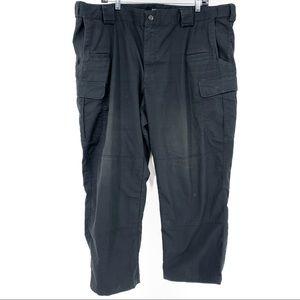 5.11 Tactical Series Side Pocket Enforcement Pants